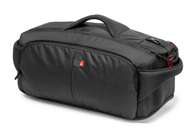 Manfrotto Bags PL-CC-197