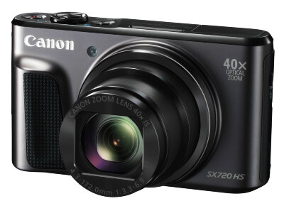 Canon Power Shot SX720 HS (Рст)