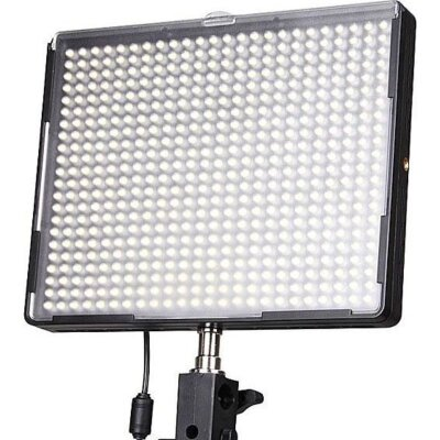 Aputure Amaran LED Video Panel Light AL-528С
